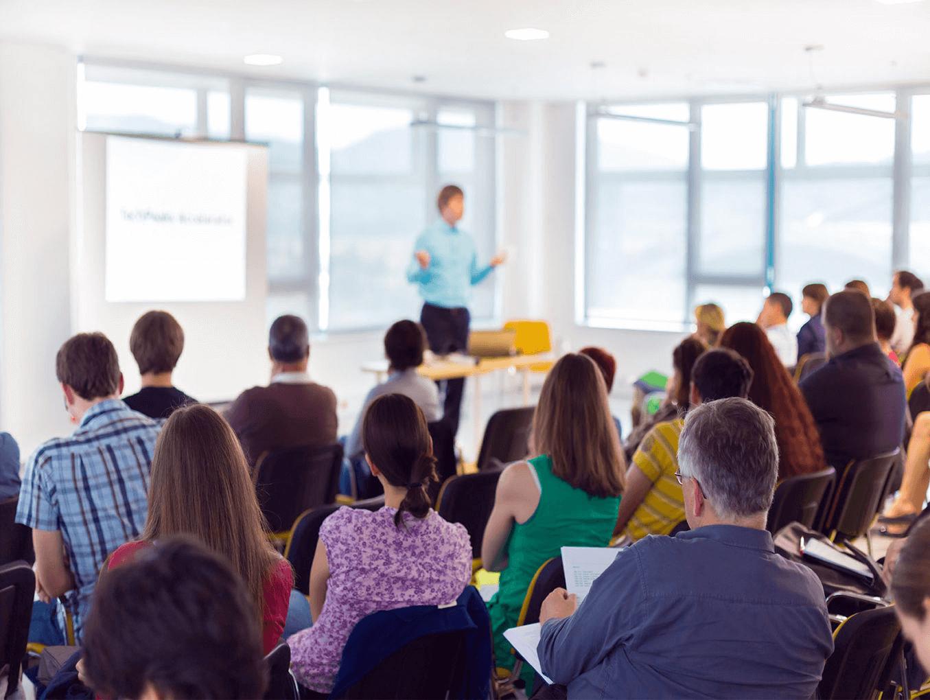 Обучение коучингу на украине бесплатное заочное обучение в спб после 9 класса